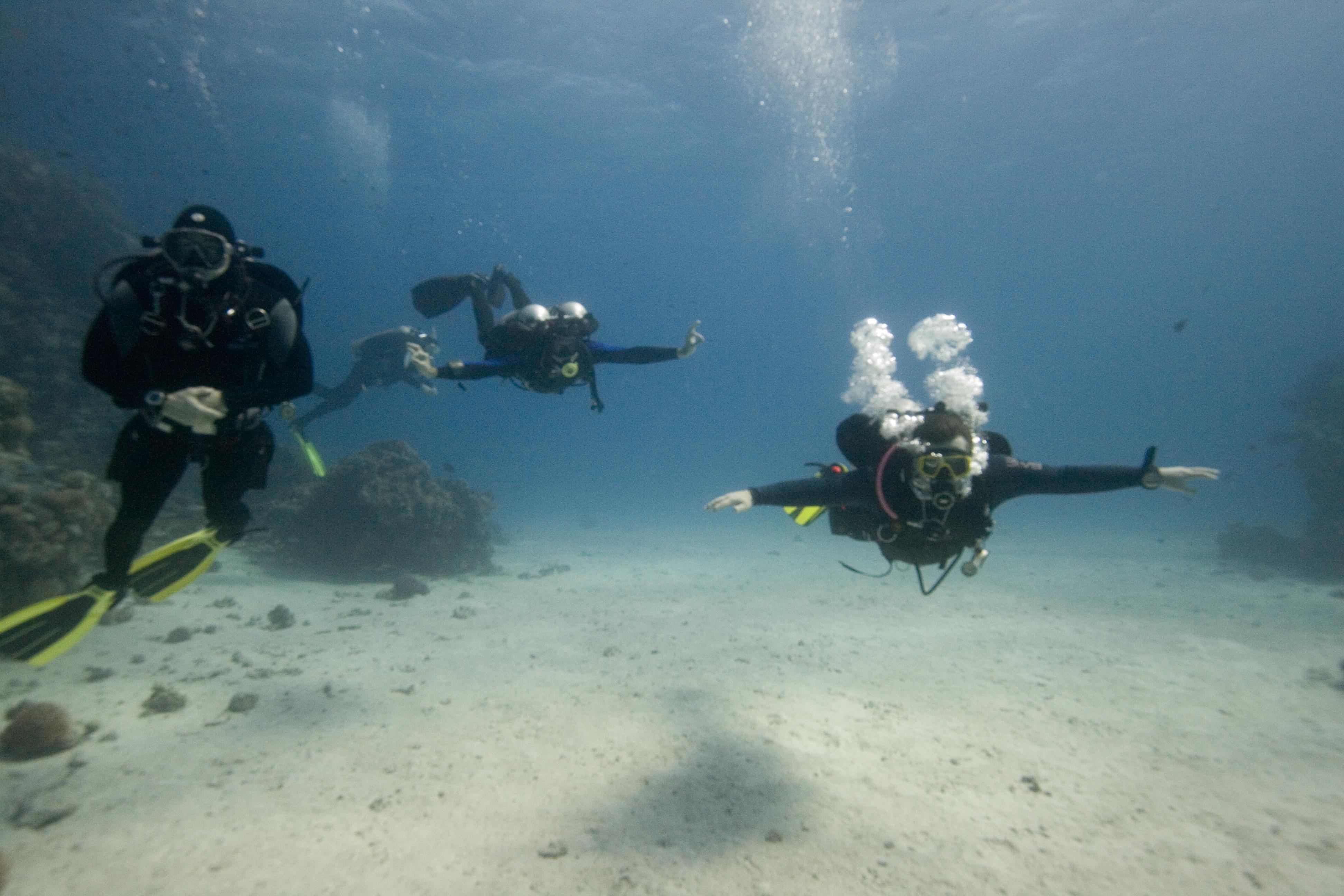 Red Sea O8-13