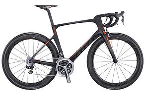 scott-foil-premium-2016-road-bike-black-