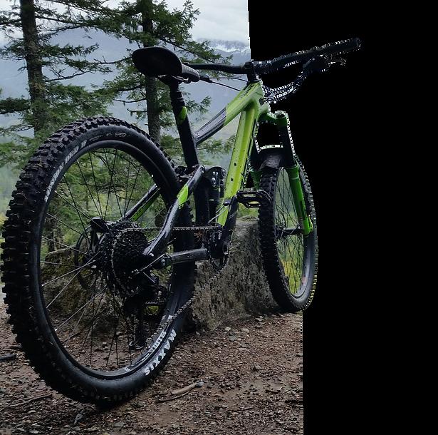 bike mtb.png