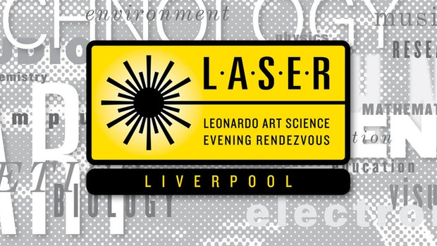 Join Liverpool LASER for their inaugural event - The art and science of facial identity. LJMU Tomorr