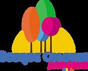 Logo_Bosque_Colores.png