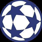 Pelota_Fútbol_Stars_sin_fondo.png