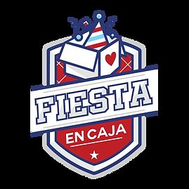 logo_fiestaencaja03.png