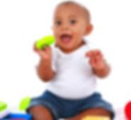 infant-care-nashua-nh.jpg