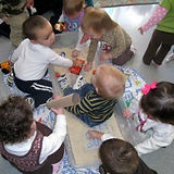 toddler-care-nashua-nh-225x300.jpg