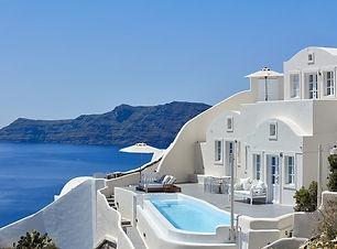 w1900xh1900-Villa-Josephine-Luxury-3-Bed