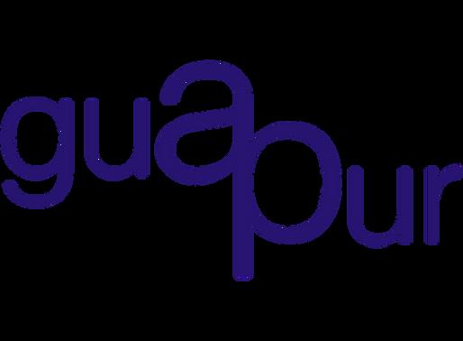 Grupo Aguapura