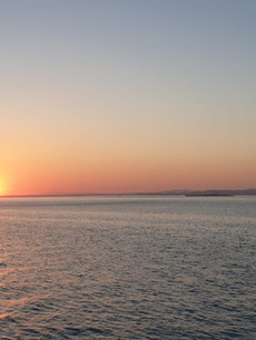 ria formosa sunset.jpeg