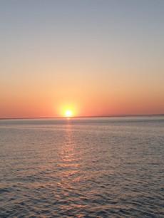 sunset 3.jpeg