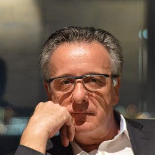 Carlos Xavier.jpg