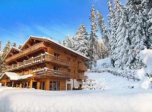 the-lodge-winter.jpg