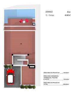 #03 terraço -apresentação s_areas.jpg