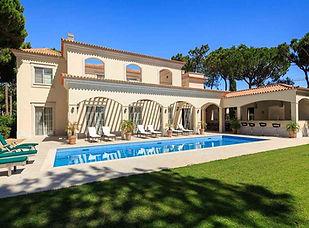 Villa-1272x850.jpg