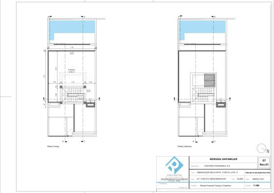 Terraço e Cobertura_page-0001.jpg