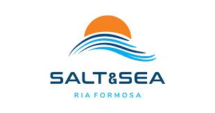 saltsea.png