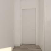 porta interior3.png