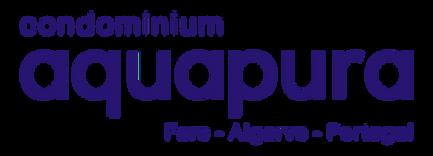 CONDOMINIUM_AQUAPURA_BLUE.png