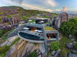 Four-Bedroom_Residence_Exterior_Island-v
