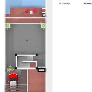 #03 terraço -apresentação (1).jpg