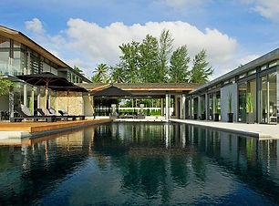 1-Villa Essenza - Elegantly designed.jpg