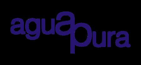 AGUA_PURA_DARK_BLUE.png
