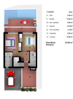 #02 1ºandar -apresentação (2).jpg