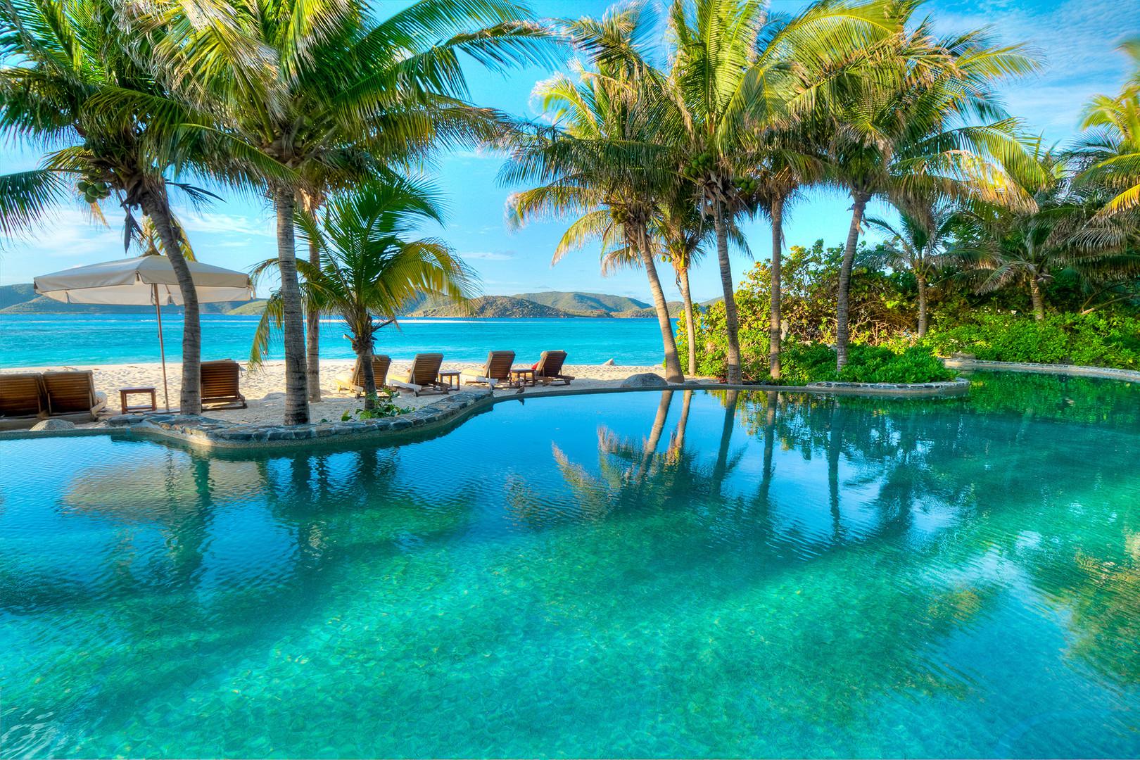 necker-island-beach-pool-infinity.jp