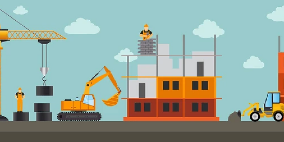Construction & The Law