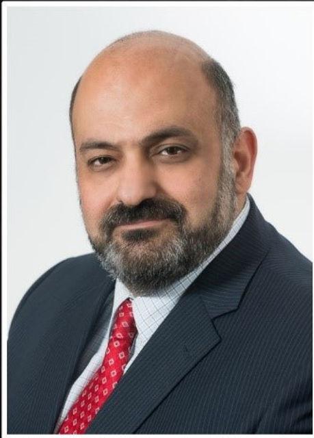 Saleh Bio Pic.jpg