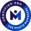 TPM_Pro_Badge_500.jpg