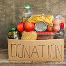 Food-donation_iStock_edited_edited.jpg