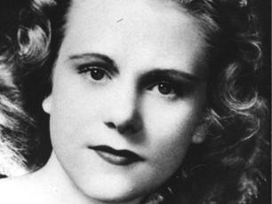 Who was Viola Liuzzo?