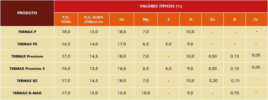 tabela_1.jpg