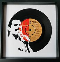 Freddie Mercury Paul Bowen _edited.jpg