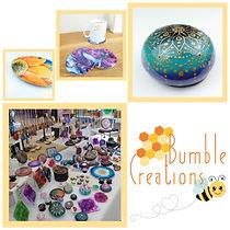 Bumble Creations.jpg