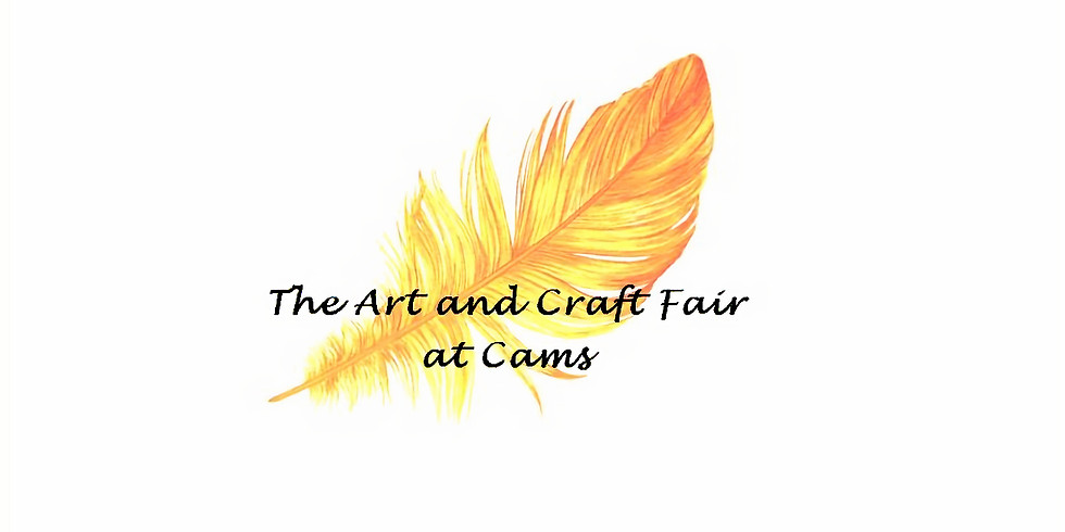 The Art and Craft Fair