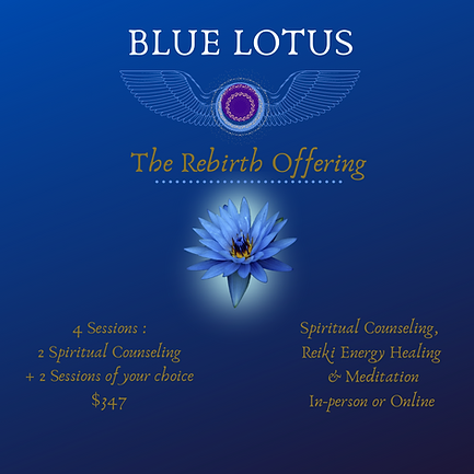 Copy of Copy of The Blue Lotus.png