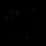 ouroboros-vector-brush-stroke-6.png