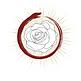 _makingwhole logos.png