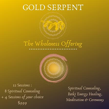 Copy of GOLD SERPENT.png