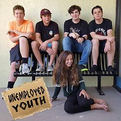 unemployed youth promo.jpg