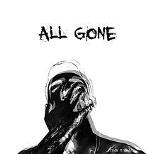 ALL GONE.jpg