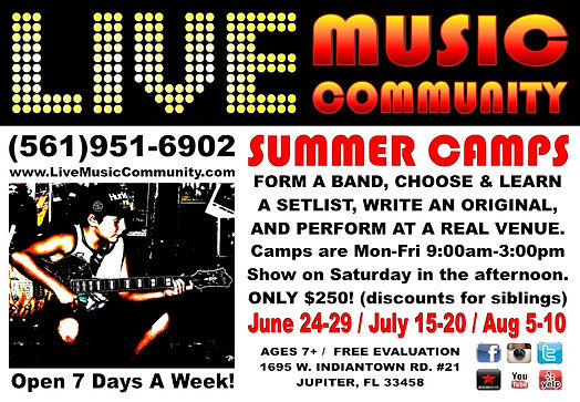 LMC Camp Advertisement (One Half Page).j