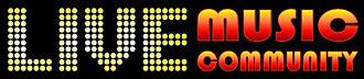 LMC Logo 1.jpg