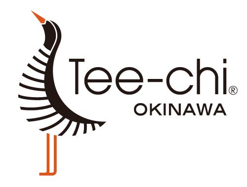 tee-chi_logo.png