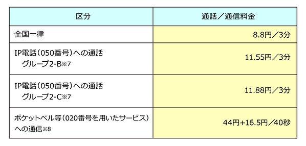 meline_waku_08.jpg
