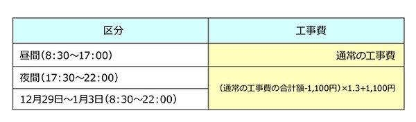 meline_waku_19.jpg