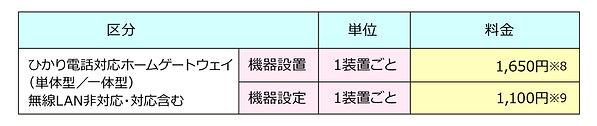 meline_waku_16.jpg