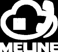 meline_white.png