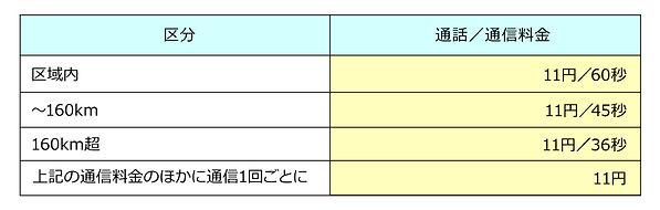 meline_waku_07.jpg